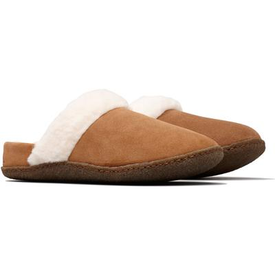 Sorel Nakiska Slide II Slippers Women's