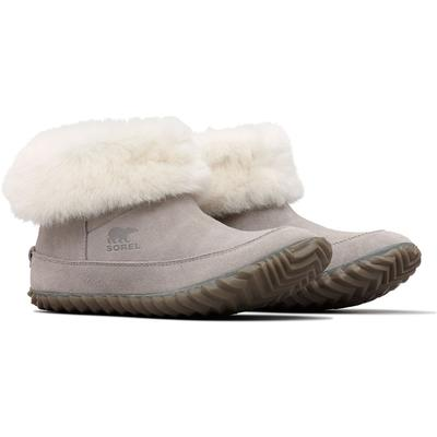 Sorel Out N About Bootie Slippers Women's