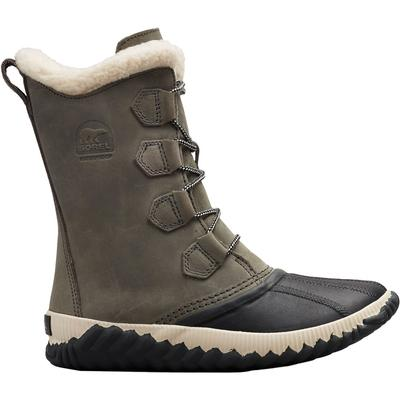 Sorel Out N About Plus Tall Boots Women's