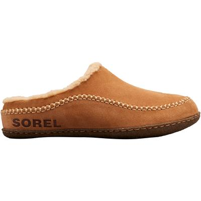 Sorel Falcon Ridge II Slippers Men's