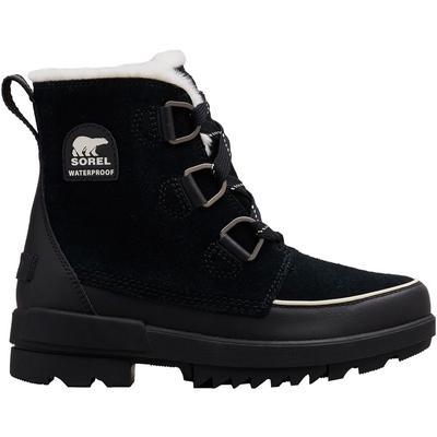 Sorel Tivoli IV Boots Women's