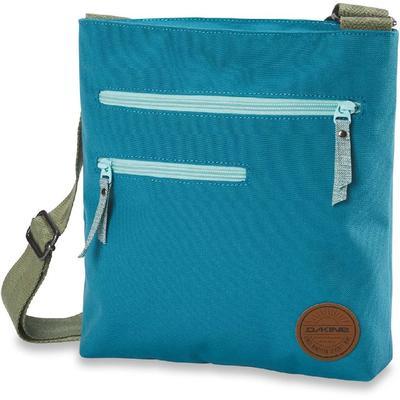Dakine Jo Jo Shoulder Bag Women's