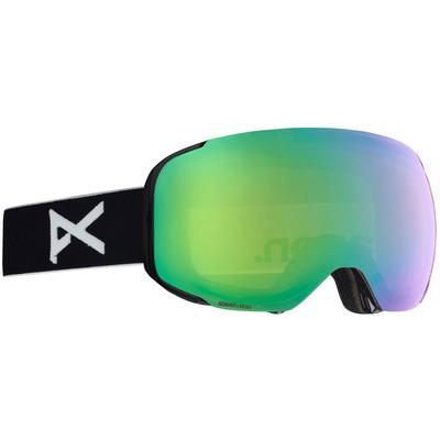 Anon Optics M2 MFI Goggles Plus Bonus Lens Men's