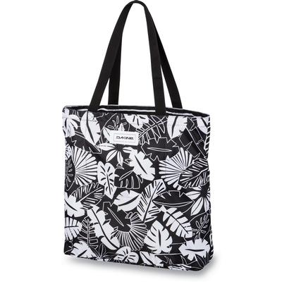 Dakine Stashable Tote 18L Bag Women's