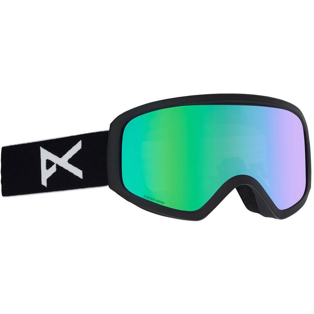 Anon Optics Insight Goggles Plus Bonus Lens Women's