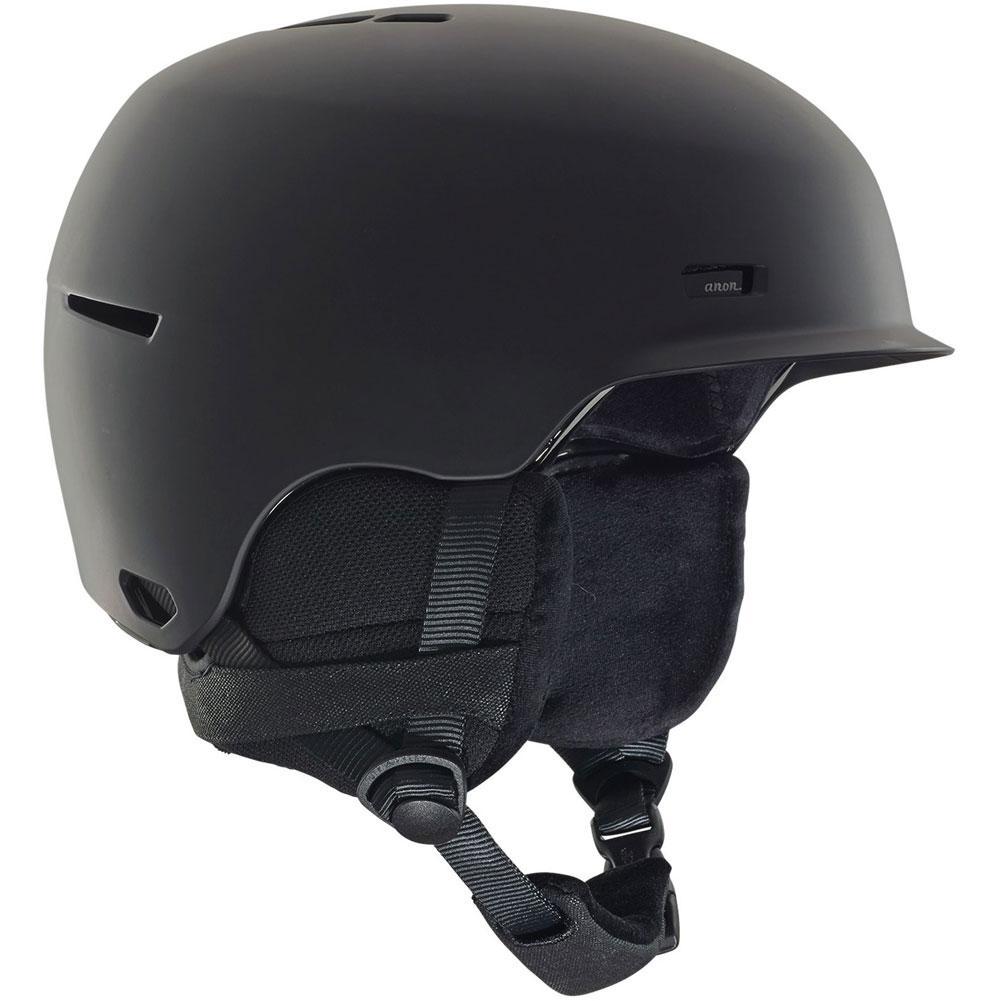 Anon Optics Highwire Helmet Men's
