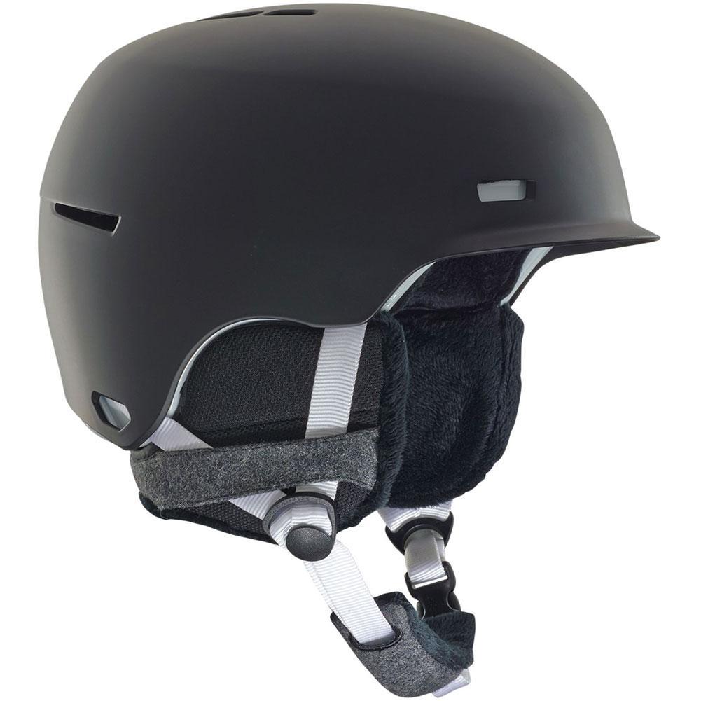 Anon Optics Raven Helmet Women's