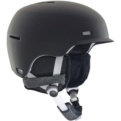 Anon Optics Raven Helmet Women's