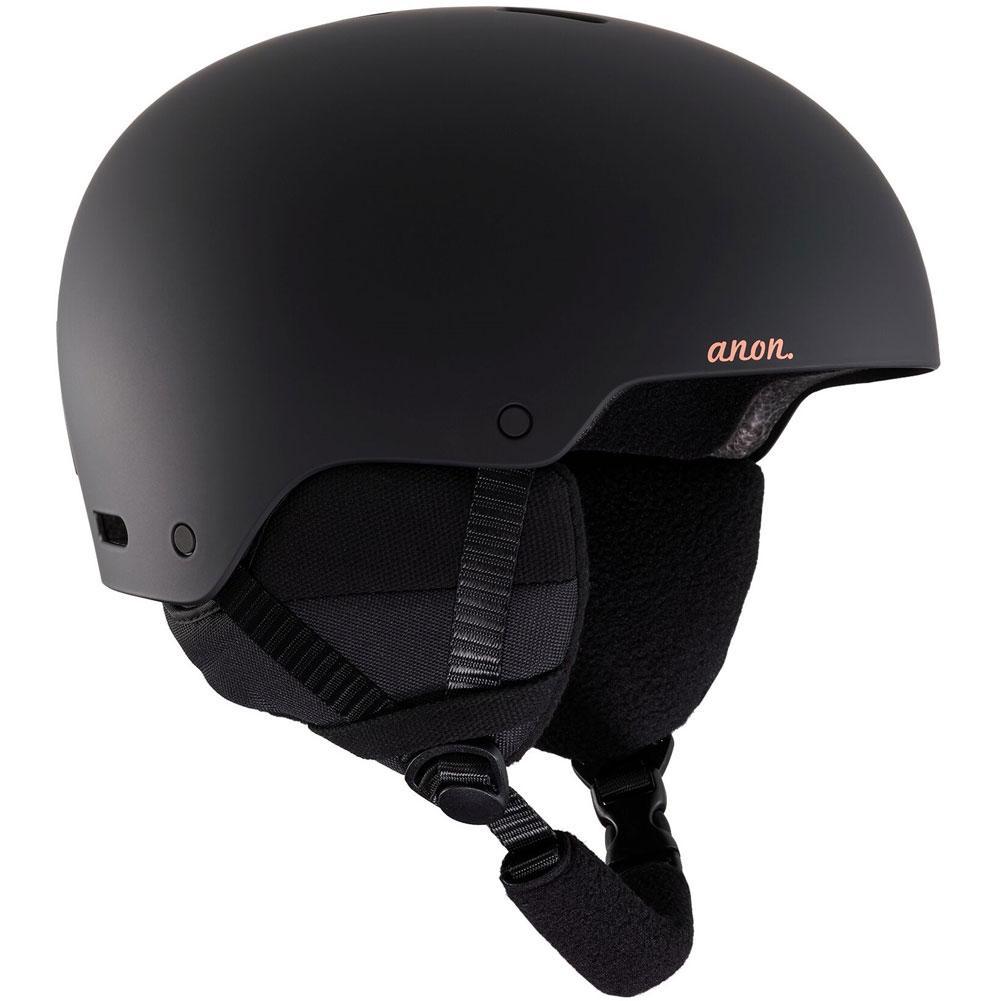 Anon Greta 3 Helmet Women's