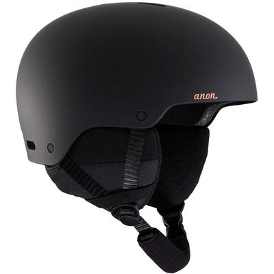 Anon Optics Greta 3 Helmet Women's