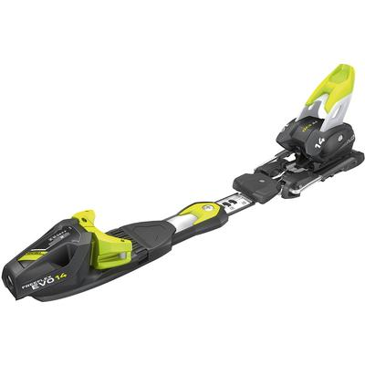 Tyrolia Freeflex Evo 14 Ski Bindings 2020