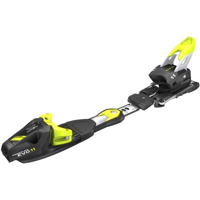 Tyrolia Freeflex Evo 11 Ski Bindings 2020