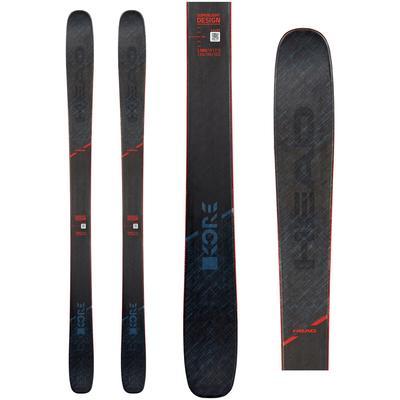 Head Kore 99 Skis Men's 2020