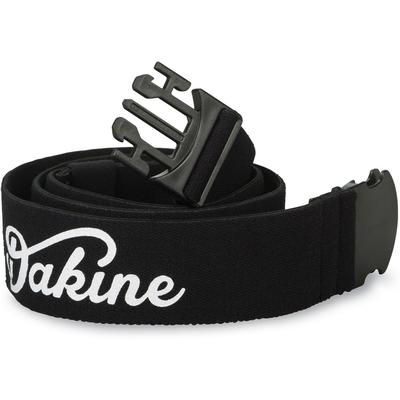 Dakine Reach Belt Men's