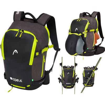 Head Freeride Backpack 2020
