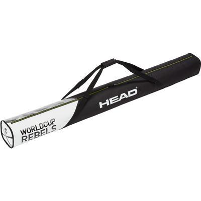 Head Rebels Single Skibag 2020