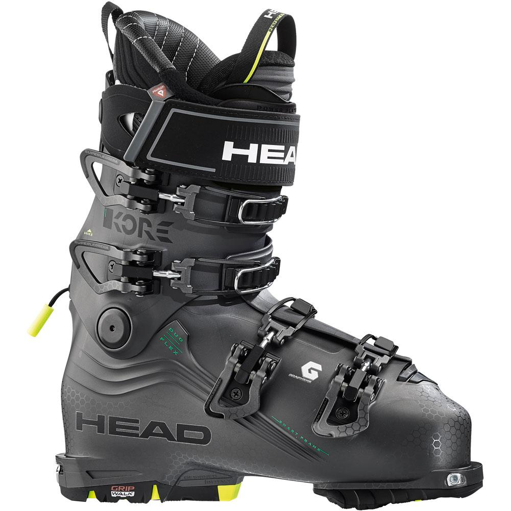 Head Kore 1 Ski Boots Men's 2020