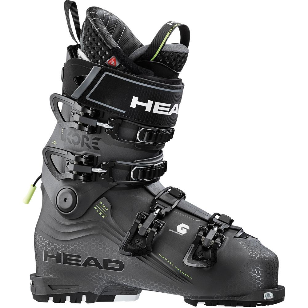 Head Kore 2 Ski Boots Men's 2020