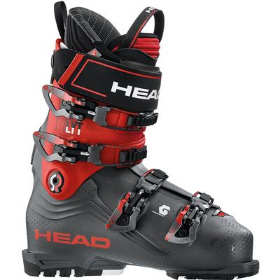 Head Nexo LYT 110 Ski Boots Men's 2020