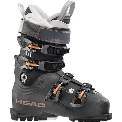 Head Nexo LYT 100 Ski Boots Women's 2020