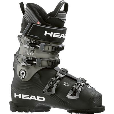 Head Nexo LYT 100 Ski Boots Men's 2020