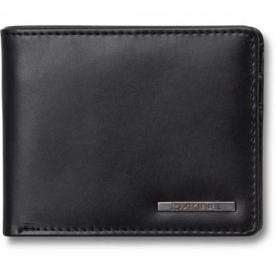 Dakine Agent Leather Wallet Men's