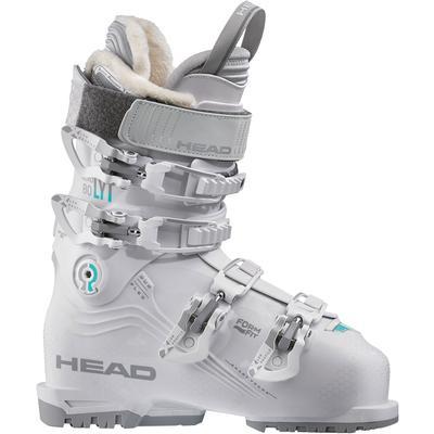 Head Nexo LYT 80 Ski Boots Women's 2020