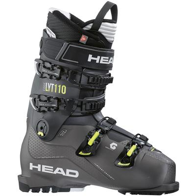 Head Edge LYT 110 Ski Boots Men's 2020