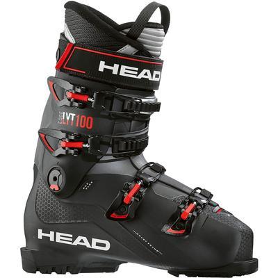Head Edge LYT 100 Ski Boots Men's 2020
