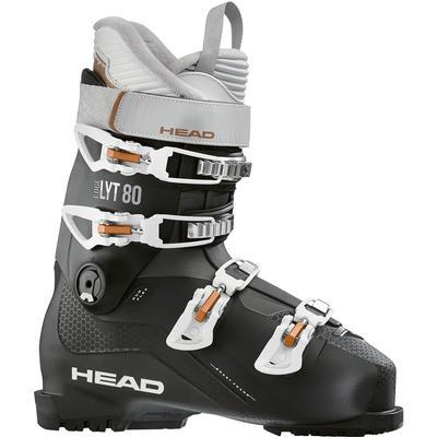Head Edge LYT 80 Ski Boots Women's 2020