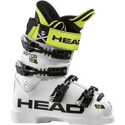 Head Raptor 90S RS Ski Boots Kids' 2020