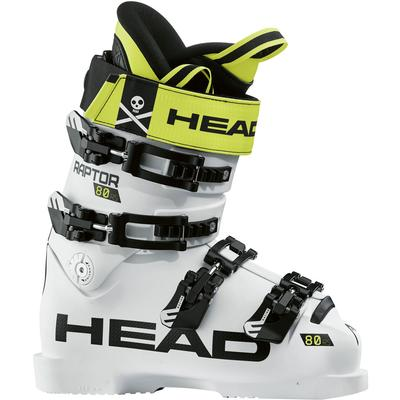 Head Raptor 80 RS Junior Race Boots 2020
