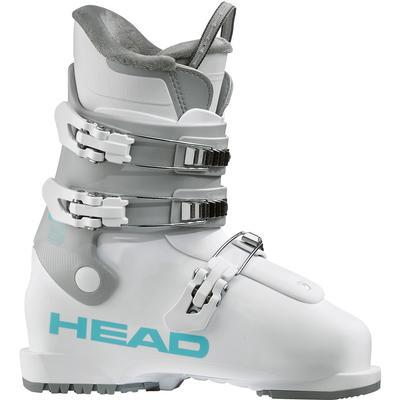Head Z 3 Ski Boots Kids' 2020