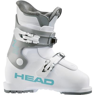 Head Z 2 Ski Boots Kids' 2020