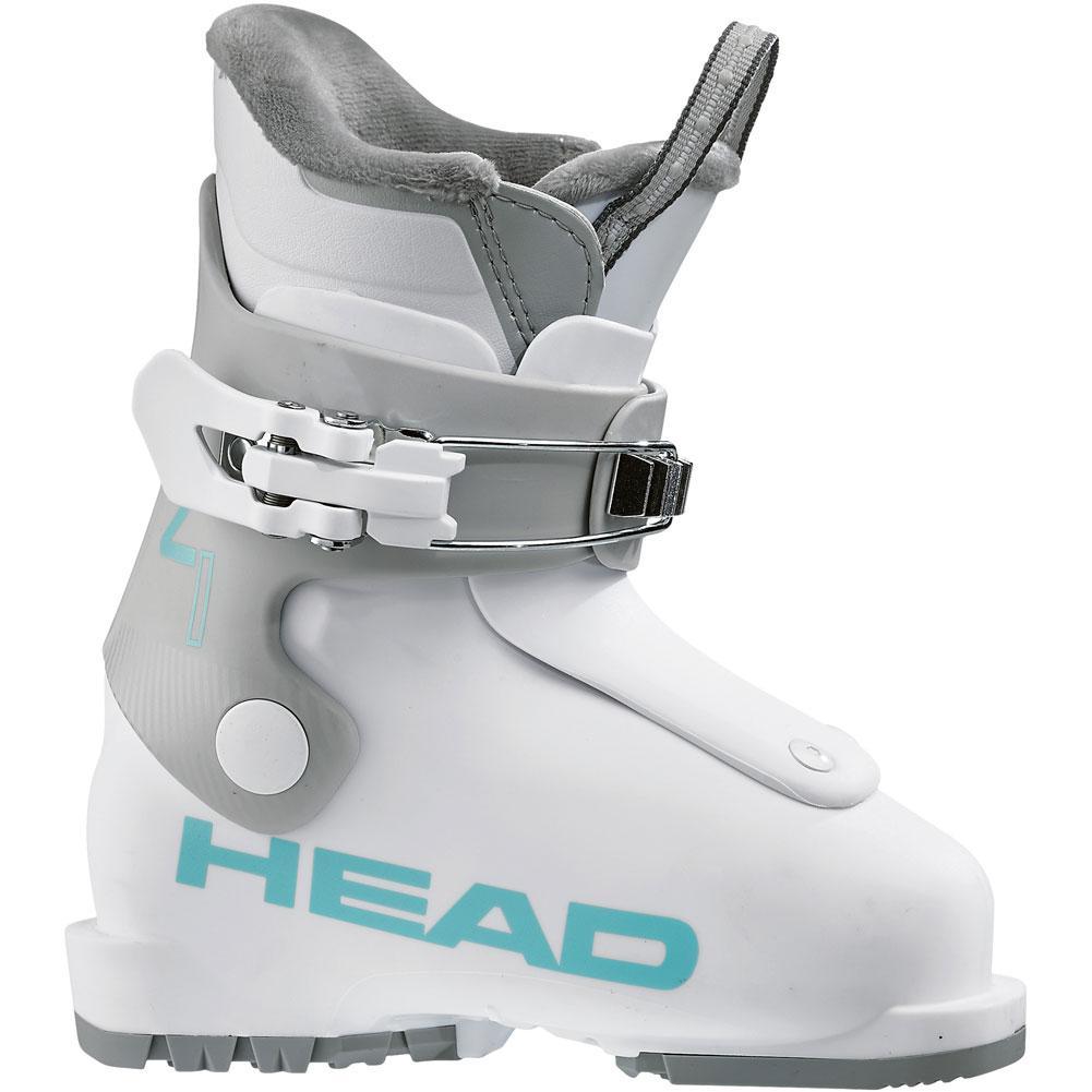 Head Z1 Ski Boots Kids ' 2020