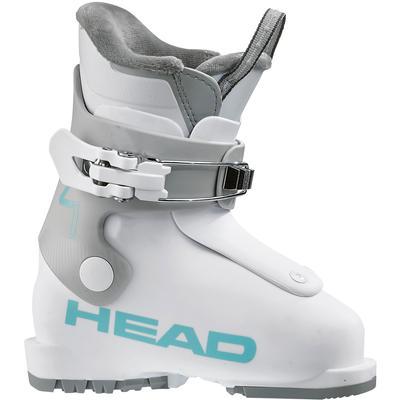 Head Z1 Ski Boots Kids' 2020