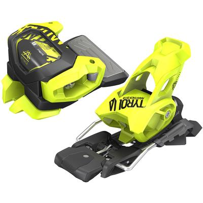 Tyrolia Attack2 13 GW Ski Bindings 2020