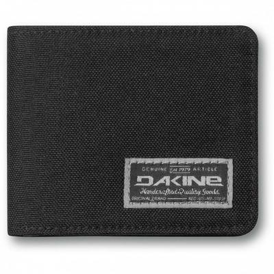 Dakine Payback Wallet