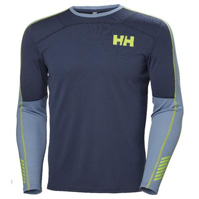 Helly Hansen Lifa Active Crew Baselayer Top Men's