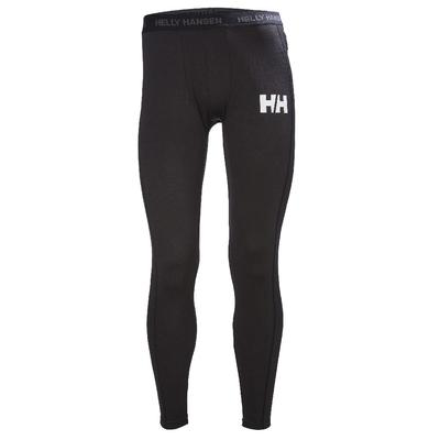 Helly Hansen Lifa Active Baselayer Pant Men's
