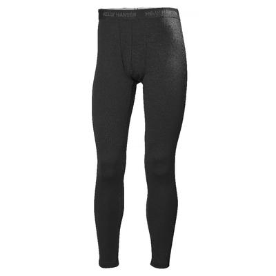 Helly Hansen Lifa Merino Baselayer Pant Men's