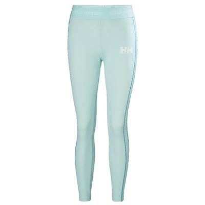 Helly Hansen Lifa Active Baselayer Pant Women's