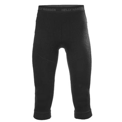 Helly Hansen Lifa Merino 3/4 Boot Top Baselayer Pant Women's