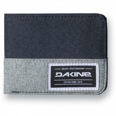 Dakine Talus Wallet Men's