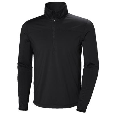 Helly Hansen Phantom 1/2 Zip 2.0 Men's