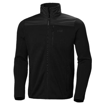 Helly Hansen Varde Fleece Jacket Men's