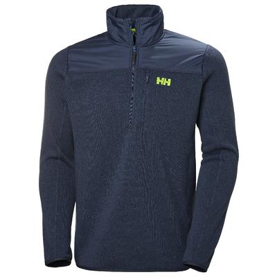 Helly Hansen Varde 1/2 Zip Fleece Men's