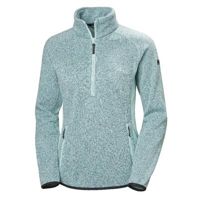 Helly Hansen Varde Fleece 1/2 Zip Women's