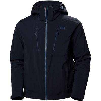 Helly Hansen Alpha 3.0 Jacket Men's