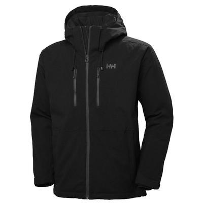 Helly Hansen Juniper 3.0 Jacket Men's